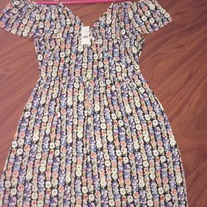 👗 J.Crew Dress NWT Sz. 8